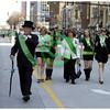 20120317_1317 - 0023 - Parade