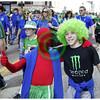 20120317_1500 - 1753 - Parade