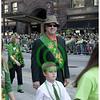 20120317_1407 - 0924 - Parade