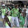 20120317_1349 - 0630 - Parade