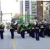20120317_1330 - 0247 - Parade