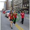 20120317_1446 - 1571 - Parade