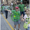 20120317_1404 - 0865 - Parade