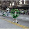 20120317_1343 - 0502 - Parade