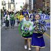 20120317_1448 - 1615 - Parade