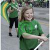 20120317_1351 - 0653 - Parade