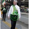 20120317_1415 - 1079 - Parade