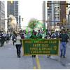 20120317_1341 - 0460 - Parade