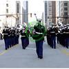 20120317_1330 - 0255 - Parade