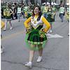 20120317_1435 - 1424 - Parade