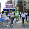 20120317_1509 - 1871 - Parade