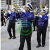 20120317_1440 - 1491 - Parade