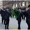 20120317_1335 - 0362 - Parade
