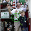 20120317_1509 - 1863 - Parade