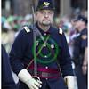 20120317_1338 - 0415 - Parade