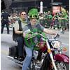20120317_1429 - 1326 - Parade