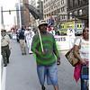 20120317_1424 - 1271 - Parade
