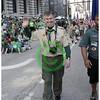 20120317_1421 - 1232 - Parade