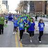 20120317_1459 - 1740 - Parade