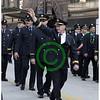 20120317_1335 - 0350 - Parade