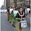 20120317_1446 - 1577 - Parade