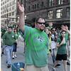 20120317_1404 - 0860 - Parade