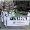 20120317_1424 - 1272 - Parade
