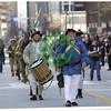 20120317_1328 - 0217 - Parade