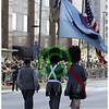 20120317_1330 - 0246 - Parade