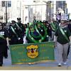 20120317_1324 - 0132 - Parade