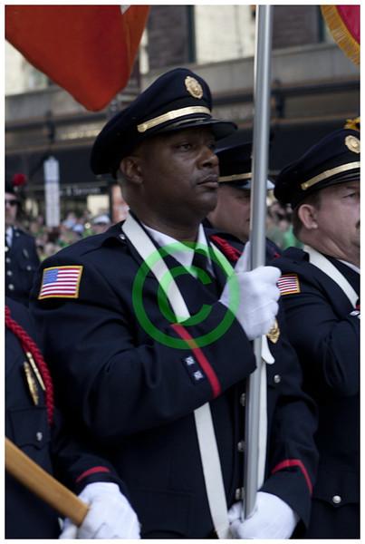 20120317_1334 - 0324 - Parade