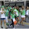 20120317_1508 - 1848 - Parade