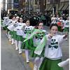 20120317_1417 - 1133 - Parade