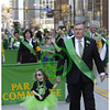 20120317_1319 - 0044 - Parade