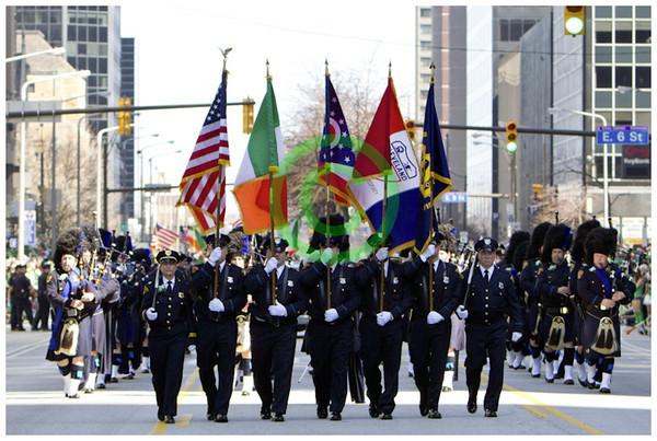 20120317_1322 - 0099 - Parade