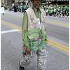 20120317_1502 - 1796 - Parade