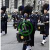 20120317_1323 - 0117 - Parade