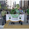 20120317_1343 - 0505 - Parade