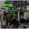 20120317_1352 - 0670 - Parade