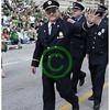 20120317_1336 - 0379 - Parade