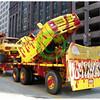 20120317_1428 - 1310 - Parade