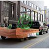 20120317_1406 - 0890 - Parade