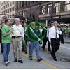 20120317_1339 - 0431 - Parade