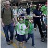 20120317_1327 - 0206 - Parade