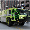 20120317_1338 - 0407 - Parade