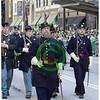 20120317_1338 - 0414 - Parade