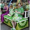 20120317_1504 - 1815 - Parade