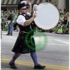 20120317_1456 - 1714 - Parade