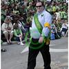20120317_1421 - 1231 - Parade