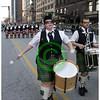 20120317_1408 - 0940 - Parade